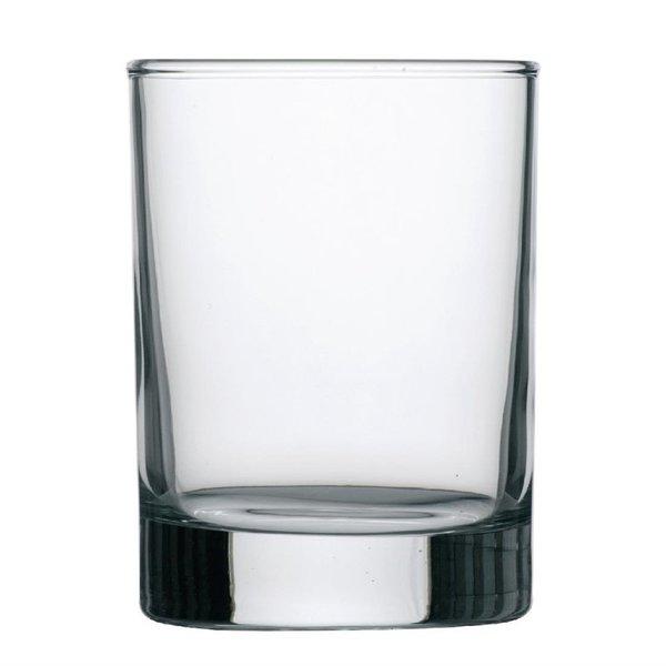 Arcoroc Arcoroc Longdrinkglas 17cl   48 stuks