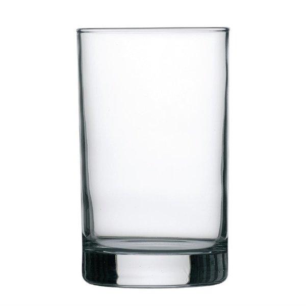 Arcoroc Arcoroc Longdrinkglas 23cl   48 stuks