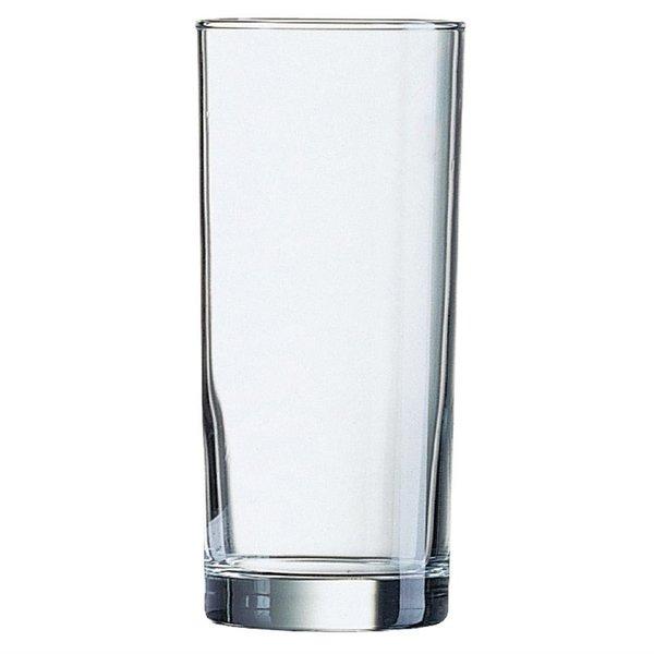 Arcoroc Arcoroc Longdrinkglas 34cl | 48 stuks
