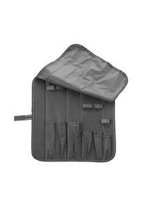 Hendi Messen draagkoffer - 450x70x(H)110mm