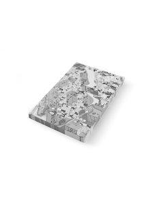 Hendi Vetbestendig papier placemat - 500 st. - keuken chaos - 500 st. - 420x275mm