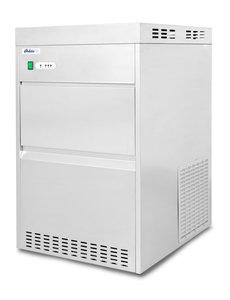Arktic Vlokijsmaker - ~85kg/dag - 230V / 430W - 548x612x(H)867mm