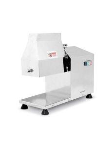 Hendi Elektrische vleesvermalser - 230V / 350W - 465x220x(H)430mm