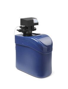 Hendi Waterontharder halfautomatisch   230V / 18W - 195x360xH510mm