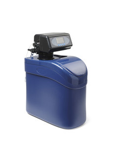 Hendi Waterontharder automatisch   230V / 18W   206x380xH480mm