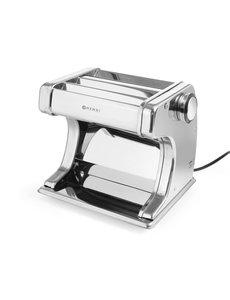 Hendi Pastamachine elektrisch max 170 mm. breed  | 230V / 70W | 258x218xH232mm