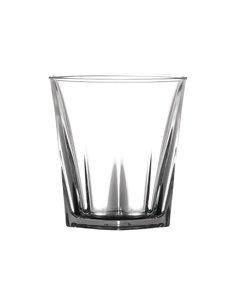 BBP BBP polycarbonaat glazen 25,5cl
