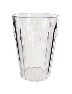 Olympia Kristallon Kristallon polycarbonaat glazen 14,2cl
