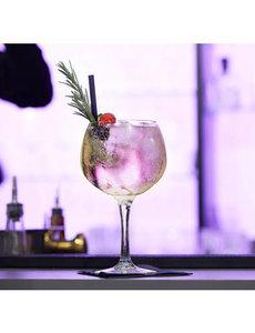 Royal Leerdam Gin tonic glas specials transparant 60 cl | Per 6 stuks