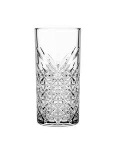 Timeless longdrinkglas 45 cl. | Per 12 stuks