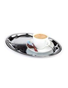 "APS Koffieplateau ""KAFFEEHAUS""   300 x 220 mm"