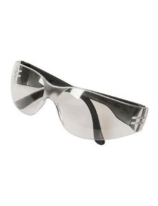 Wrap-around veiligheidsbril