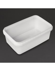 Roomijsbakken 1,2L (44 stuks)