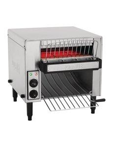 Dualit Dualit DCT2I conveyor toaster