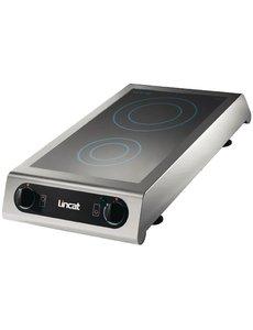 Lincat Lincat inductiekookplaat IH21