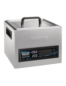Waring Waring sous-vide 16L