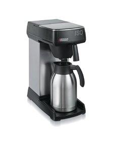 Bravilor Bonamat Bravilor Iso koffiezetapparaat 2L