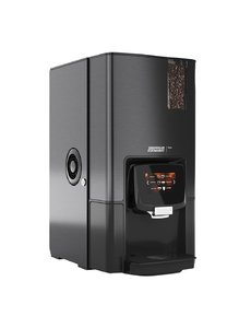 Bravilor Bonamat Bravilor Sego 12 volautomatische koffiemachine