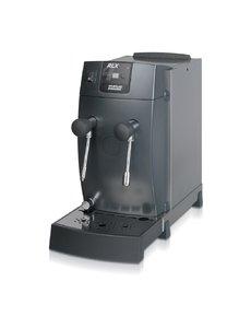 Bravilor Bonamat Bravilor RLX4 2-in-1 heetwaterdispenser met stoompijpje