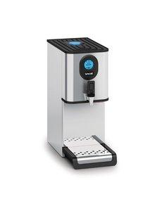 Lincat Lincat EB3FX heetwaterdispenser 9L met vaste wateraansluiting