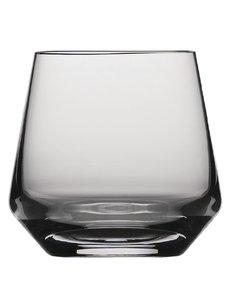 Schott Zwiesel Pure Crystal tumblers 389ml (6 stuks)