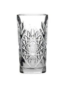 Artis Hobstar longdrinkglas 470ml (12 stuks)