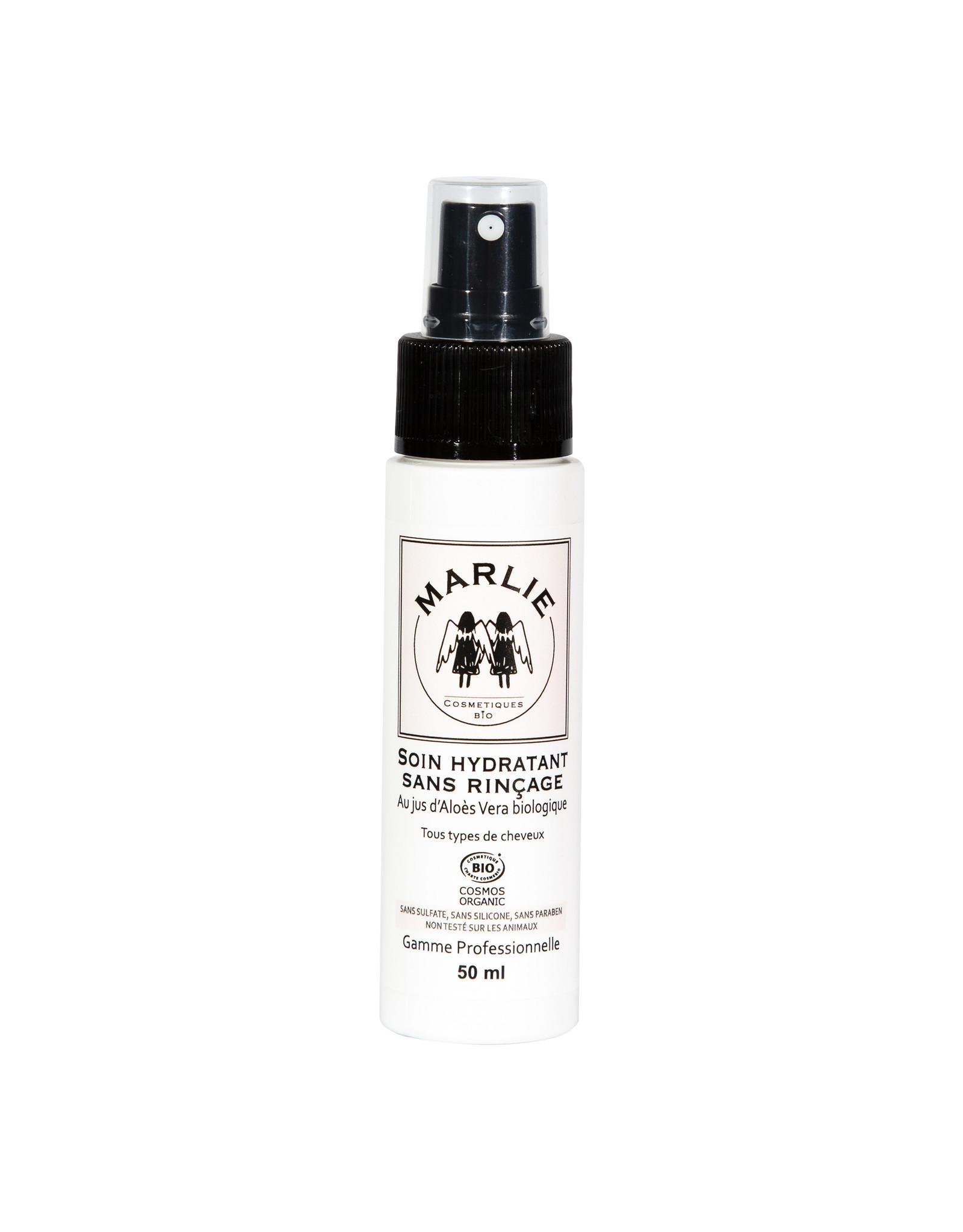 Marlie Marlie Leave-in Conditioner Spray