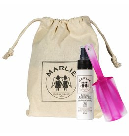 Marlie Anti-Luizen Serum