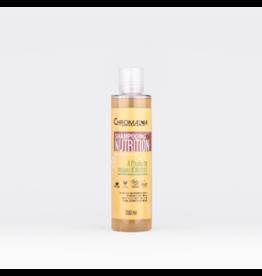 Chromalya Shampoo Nutrition
