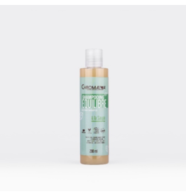 Chromalya Shampoo Equilibre