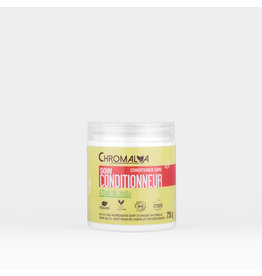 Chromalya Soin Conditioner