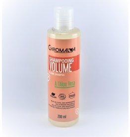 Chromalya Shampoo Volume