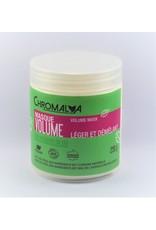Chromalya Masque Volume