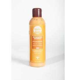 Terre de Couleur Rythme Oranje Shampoo