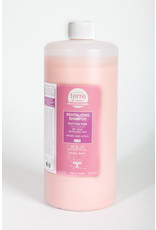 Terre de Couleur Rythme Roze Shampoo