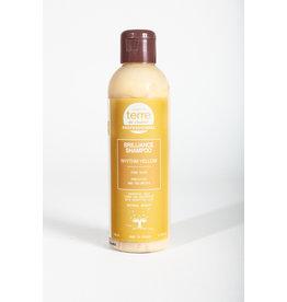 Terre de Couleur Rythme Geel Shampoo