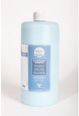 Terre de Couleur Rythme Blauw Shampoo