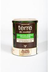 """Terre de Couleur Plantenkleuring """"Blond Cendré"""""""