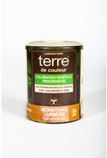 """Terre de Couleur Plantenkleuring """"Blond Foncé Lumière"""""""