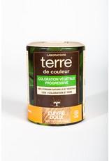 """Terre de Couleur Plantenkleuring """"Cuivre Doux"""""""