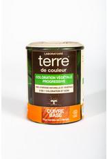 """Terre de Couleur Plantenkleuring """"Cuivre Base"""""""