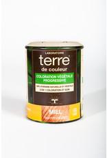 """Terre de Couleur Plantenkleuring """"Miel"""""""