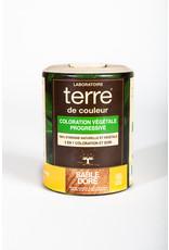 """Terre de Couleur Plantenkleuring """"Sable Doré"""""""