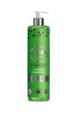 Bio Hair PUR / Purifying & Balancing Shampoo