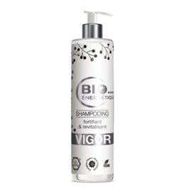Bio Hair VIGOR Shampoo / Fortifying & revitalizing