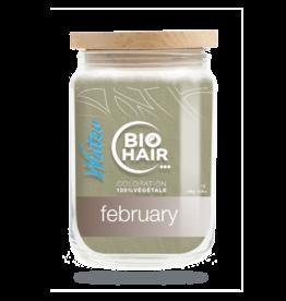 """Bio Hair Plantenkleuring """"Februari"""""""