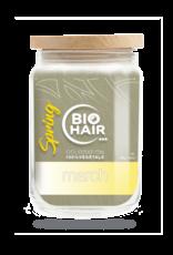 """Bio Hair Plantenkleuring """"Maart"""""""