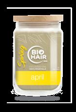 """Bio Hair Plantenkleuring """"April"""""""
