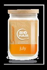 """Bio Hair Plantenkleuring """"Juli"""""""