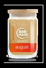 "Bio Hair Plantenkleuring ""Augustus"""